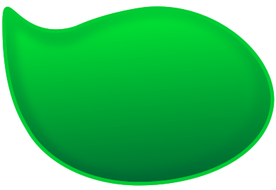 The SimplePie logo (2005–2017)