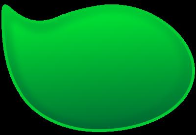 The SimplePie logo (2005–2017)