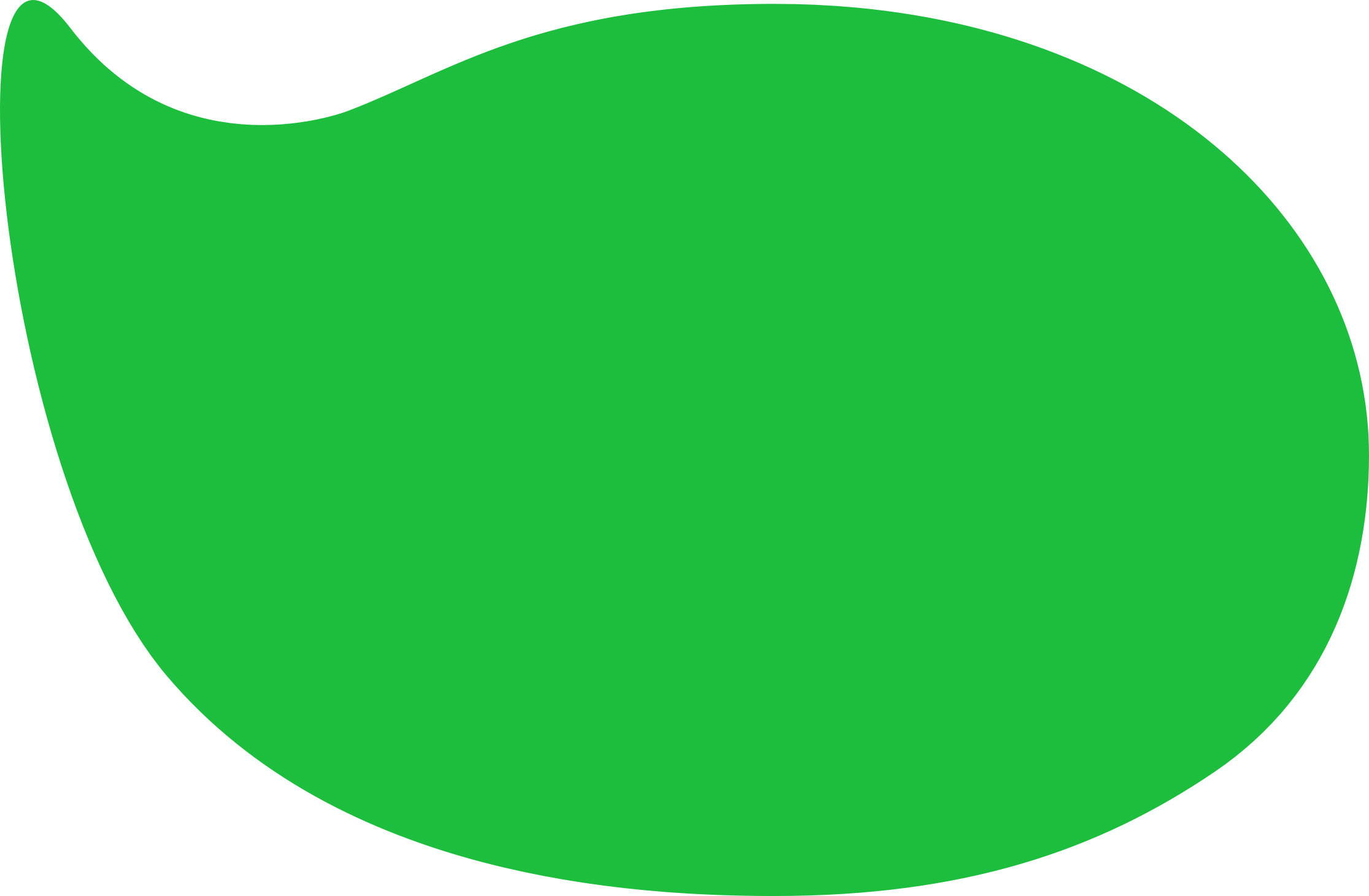 The SimplePie logo (2017–)